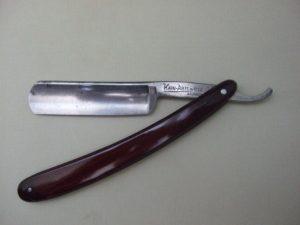 Kain-Abel Standard, Front