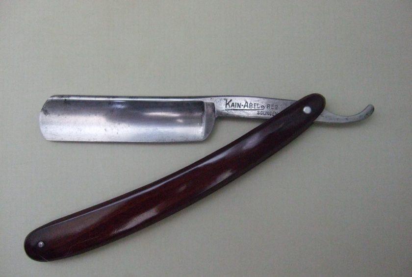 Kain-Abel Standard